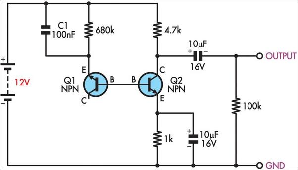 directory    develop  hardware  circuits  noise generators