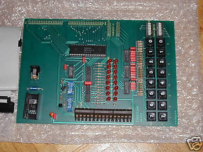 directory vintage other z80 z80 micro professor p